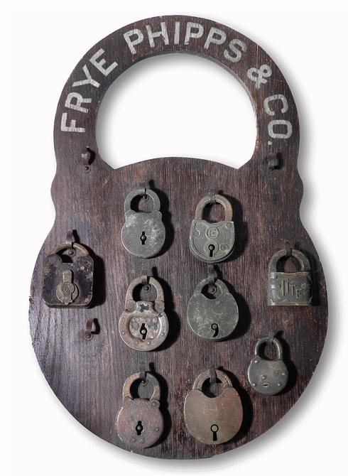 frye-locks-blog